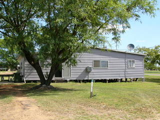 38 North Street Taroom QLD 4420