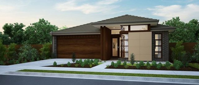 739 Pobblebonk Crescent, VIC 3978
