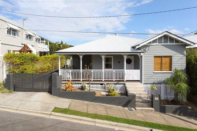 10 Hall Street, QLD 4064