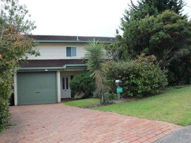 101 Tallawang Avenue, Malua Bay NSW 2536
