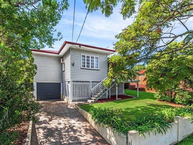 31 East Street, QLD 4152