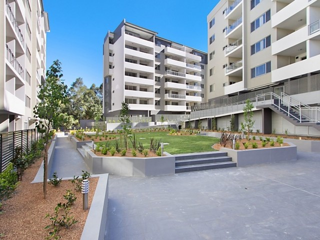 1-9 Florence St, Wentworthville NSW 2145