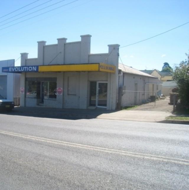 79 Carp Street, Bega NSW 2550