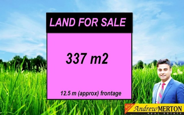 Lot 209 Horizon Stage 2a, NSW 2765
