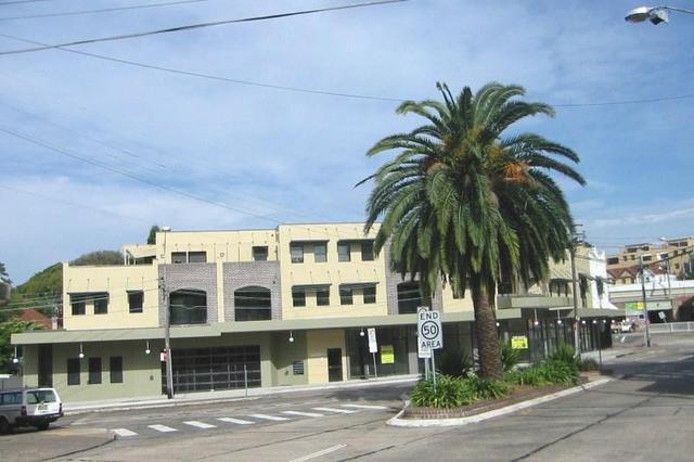 3/111 Percival  Road, NSW 2048