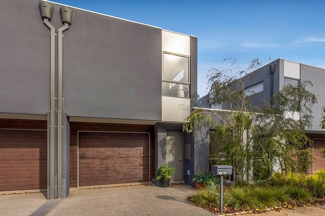11 Faggs Place, Geelong VIC 3220
