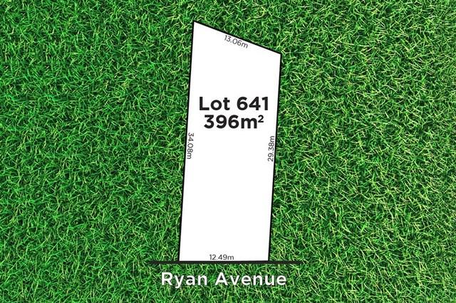 16a Ryan Avenue, Athelstone SA 5076