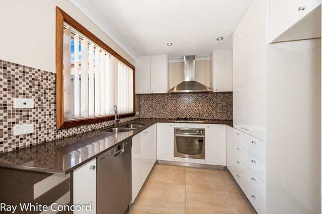 10A Bertram Street, NSW 2137