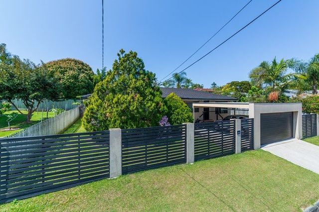 17 Luxor Street, Southport QLD 4215