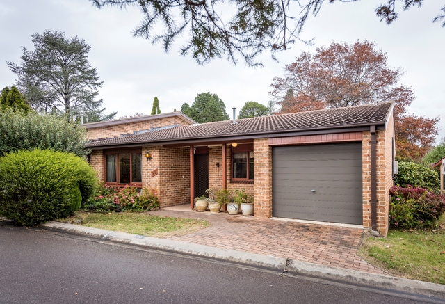 20/502-508 Moss Vale Road, Bowral NSW 2576