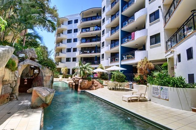 38/17-19 Brisbane Road, Mooloolaba QLD 4557