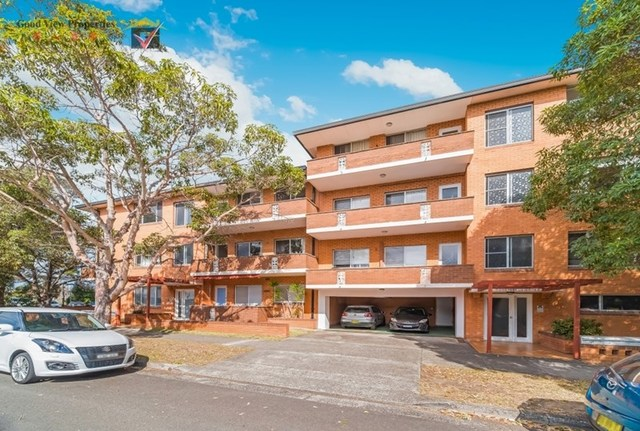 70-76 Carlton Pde, Carlton NSW 2218