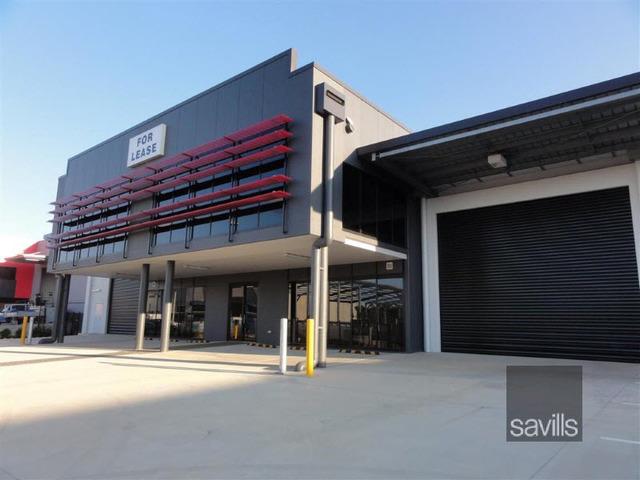 246 New Cleveland Road, QLD 4173