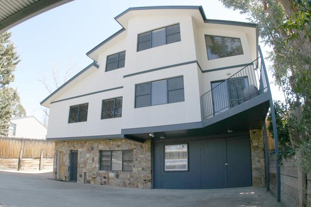 2/23 Banjo Paterson Crescent, Jindabyne NSW 2627