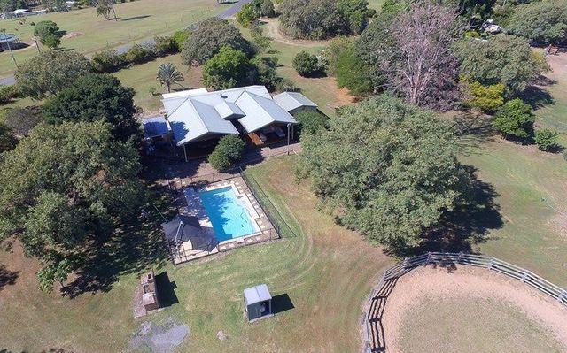 162 Larch Road, Tamborine QLD 4270