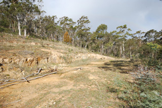 Lot 1 Fosters Gully Road