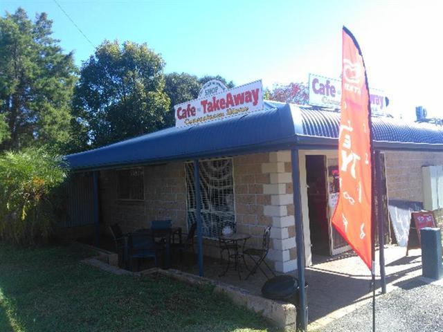 80-82 Middleton Street, Kempsey NSW 2440