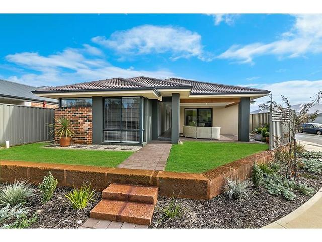 Real estate for sale in wandi wa 6167 allhomes 4 mimosa circuit wandi wa 6167 malvernweather