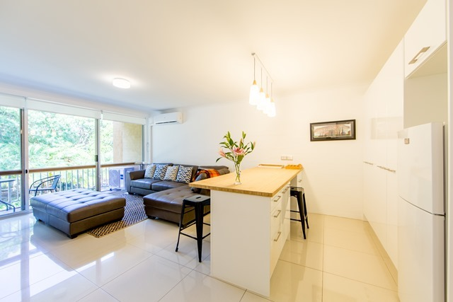 9/14 Surf  Street, Port Macquarie NSW 2444