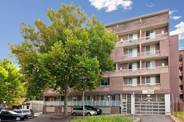 49/320a Liverpool Road, NSW 2136