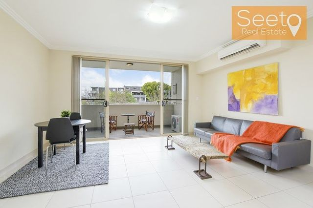 5/20 Marlborough Road, NSW 2140