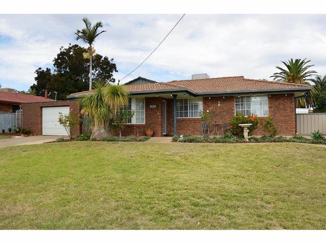 6 Jarmain Close, Gunnedah NSW 2380