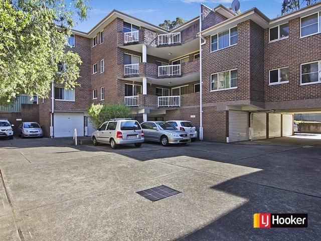 11/57-59 Lane Street, Wentworthville NSW 2145