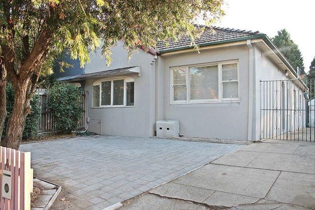 33b Angelo Street, Burwood NSW 2134