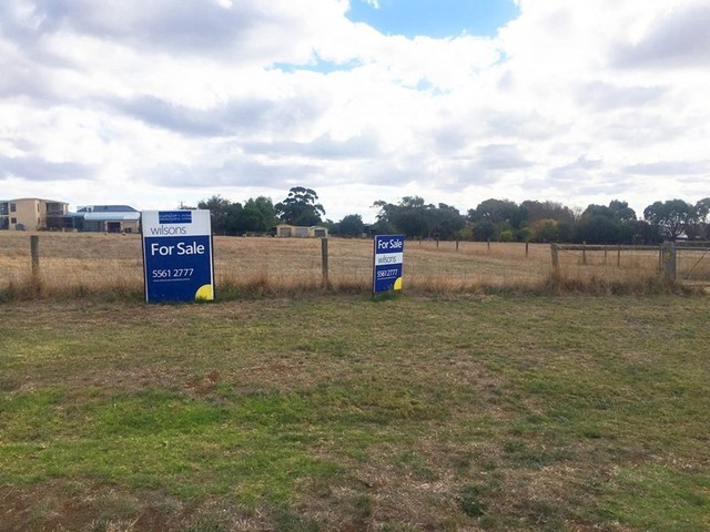 Lot 2/null Lake Street, Koroit VIC 3282
