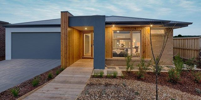 Lot 21 Shimar St, VIC 3978