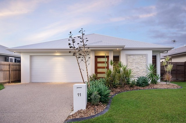838 Berry Street, Riverbank Estate, Caboolture South QLD 4510