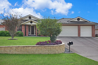 16 Tipperary Drive