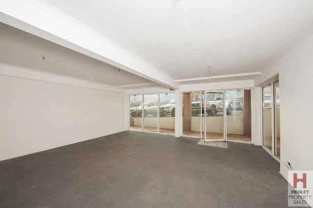 3/4 Snowy River Avenue, Jindabyne NSW 2627