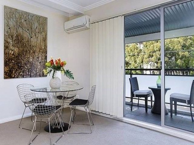 14/53-59 Georges River Road, NSW 2133