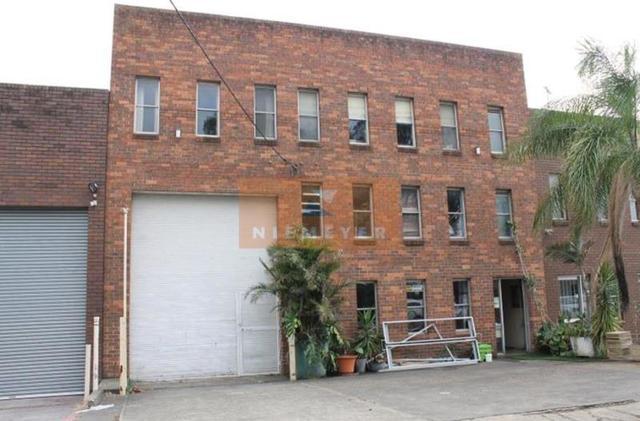 9 Ford Street, Greenacre NSW 2190