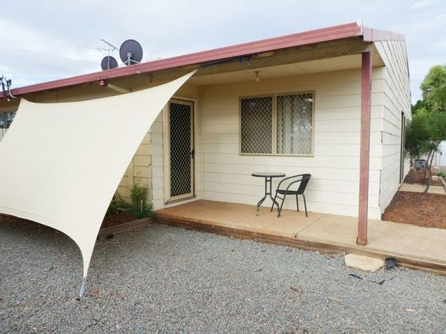 Real Estate For Sale In Boulder Wa 6432 Allhomes