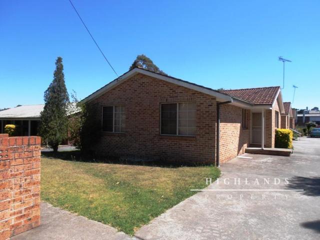 1/10 Koyong Close, Moss Vale NSW 2577