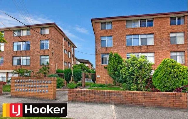 32/142 Woodburn Rd, NSW 2141