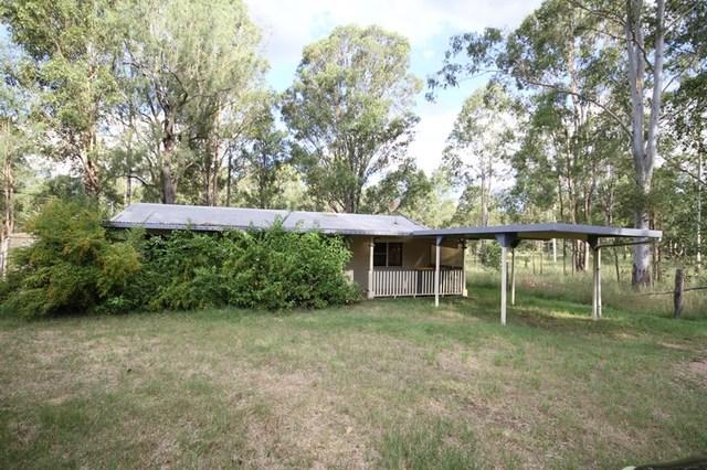 19 Power Road, Widgee QLD 4570