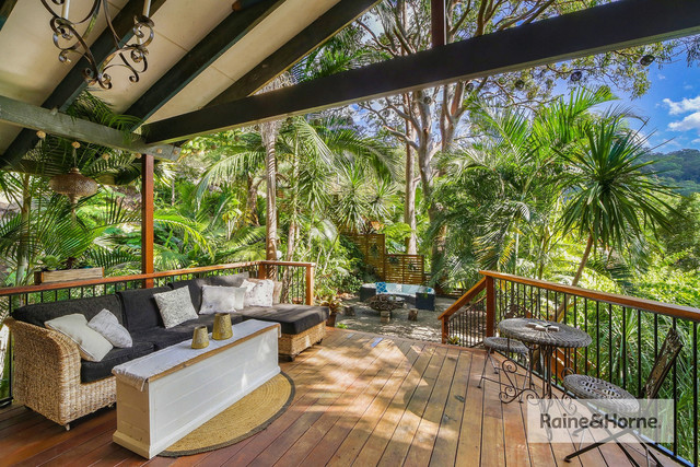 19 The Rampart, Umina Beach NSW 2257