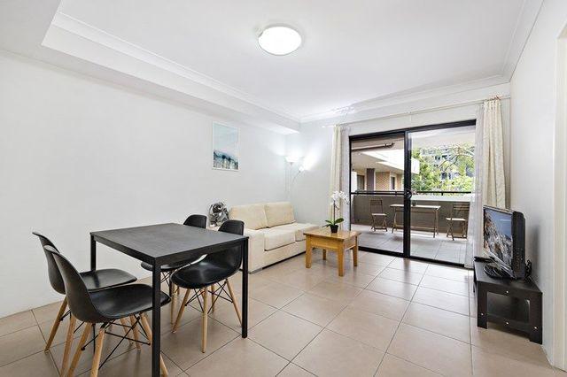 16/9-21 Hillcrest Street, NSW 2140