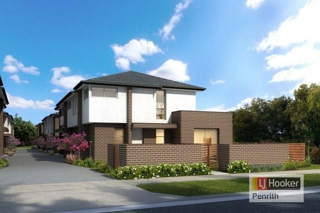 74-76 Irwin Street, Werrington NSW 2747