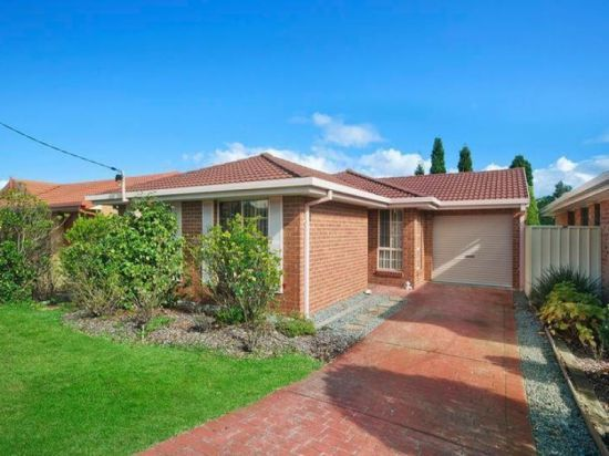 19 Glendon Crescent, Glendale NSW 2285