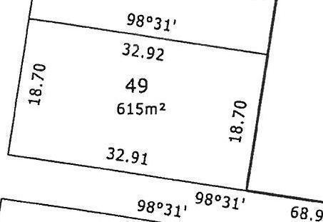 Lot/49 Hollingsworth Estate, Warrnambool VIC 3280