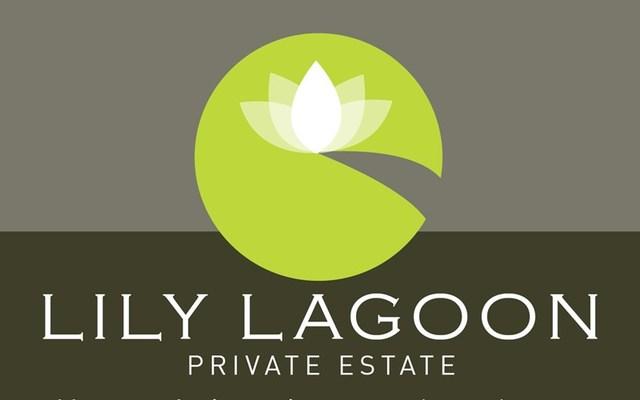 Lot 28 Lily Lagoon Private Estate, Kununurra WA 6743