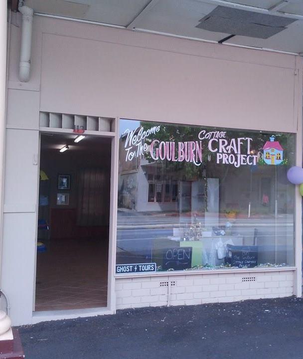 113 Auburn Street, Goulburn NSW 2580