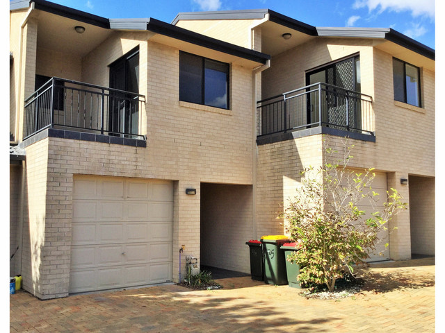 (no street name provided), Kellyville Ridge NSW 2155