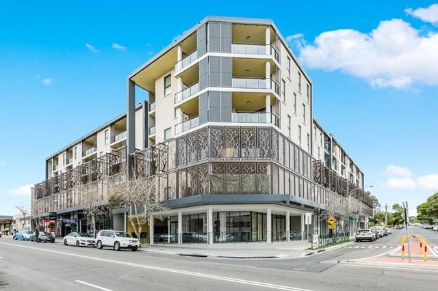 112/46-50 Dunmore Street, Wentworthville NSW 2145