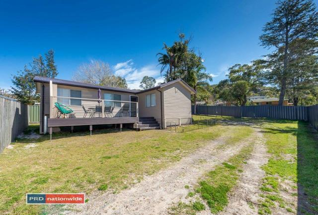 1/106 Stockton Street, Nelson Bay NSW 2315