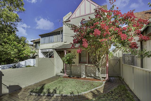 171 Old South Head Road, Bondi Junction NSW 2022